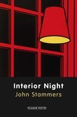 Interior Night