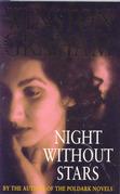 Night Without Stars