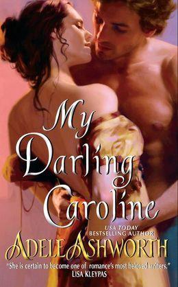 My Darling Caroline