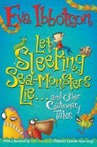 Let Sleeping-Sea Monsters Lie