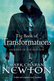 Book of Transformations