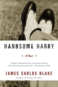 Handsome Harry: A Novel