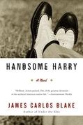 Handsome Harry: A Novel