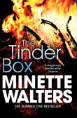 The Tinder Box