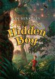 The Hidden Boy