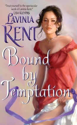 Bound By Temptation