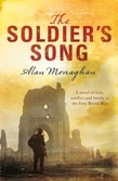 The Soldier's Song