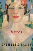 Jizzen