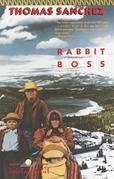 Rabbit Boss