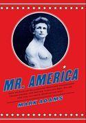 Mr. America