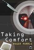 Taking Comfort