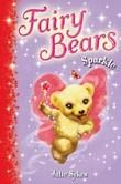 Fairy Bears 4: Sparkle