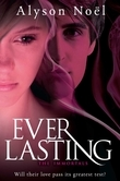The Immortals: Everlasting