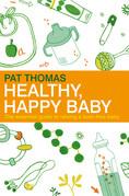 Healthy, Happy Baby