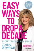Easy Ways to Drop a Decade