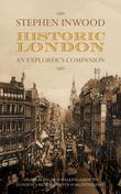 Historic London
