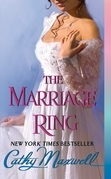 Cathy Maxwell - The Marriage Ring