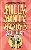 Milly-Molly-Mandy's Summer