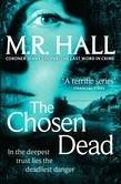 The Chosen Dead