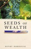 Seeds of Wealth