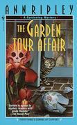The Garden Tour Affair: A Gardening Mystery