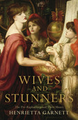 Wives and Stunners