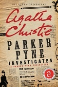 Parker Pyne Investigates