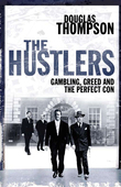 The Hustlers