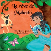 Le rve de Maheshi