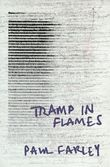 Tramp in Flames