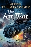 The Air War