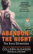 Abandon the Night