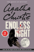 Agatha Christie - Endless Night