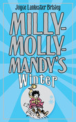 Milly- Molly-Mandy's Winter