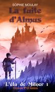 La fuite d'Almus