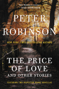 The Price of Love and Other Stories
