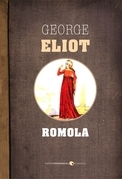 Romola