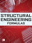 Structural Engineering Formulas, Second Edition
