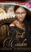 Dark Maiden