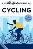 The Bluffer's Guide to Cycling