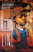 Thin Line: A Child's Eyes Never Lie