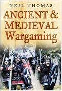Ancient & Medieval Wargaming