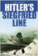 Hitler's Siegfried Line
