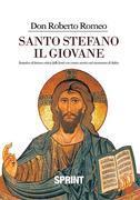 Santo Stefano il giovane