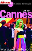 Cannes 2013 Petit Futé (avec cartes, photos + avis des lecteurs)