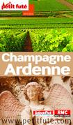 Champagne-Ardenne 2013-2014 Petit Futé (avec cartes, photos + avis des lecteurs)