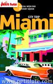 Miami 2013 Petit Futé (avec cartes, photos + avis des lecteurs)