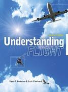 Understanding Flight 2/E (eBook)