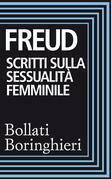 Scritti sulla sessualità femminile