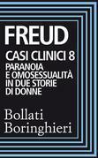 Casi clinici 8